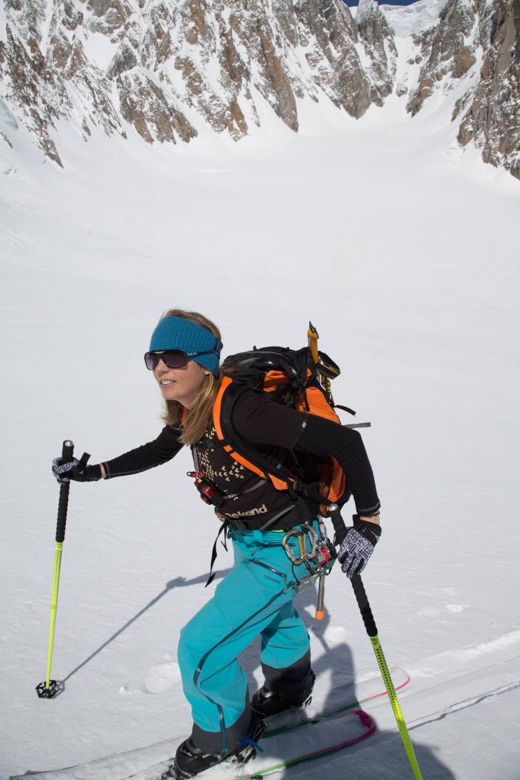 Ross Hewitt Ski Guiding Ski Touring_-4