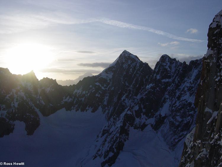 Alps 2005-79
