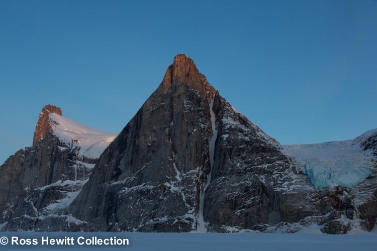 Baffin Berghaus Black Crows Ski Mounatineering Expedition-83