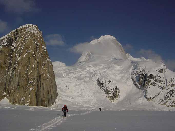 Alaska 035
