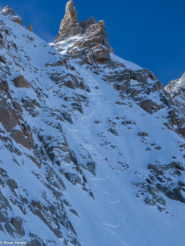 Col Diable Macho Couloir Tom Grant-10