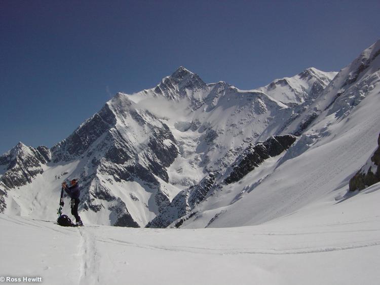 Alps 2005-75