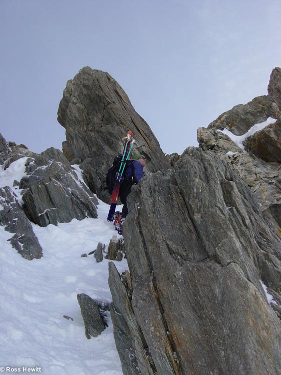 Alps 2005-70