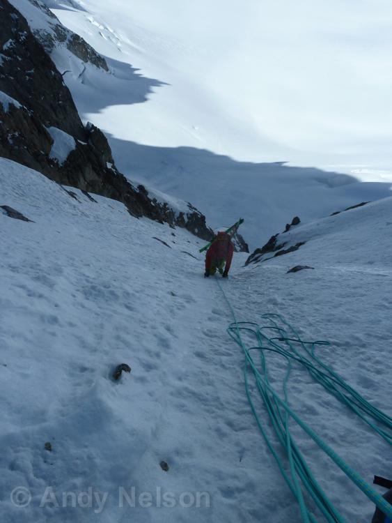 Ross Hewitt Mont Dolent Traverse-2