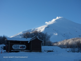 ross-hewitt-michelle-blaydon-patagonia-22