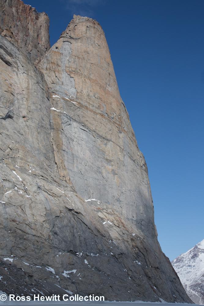 Baffin Berghaus Black Crows Ski Mounatineering Expedition-70