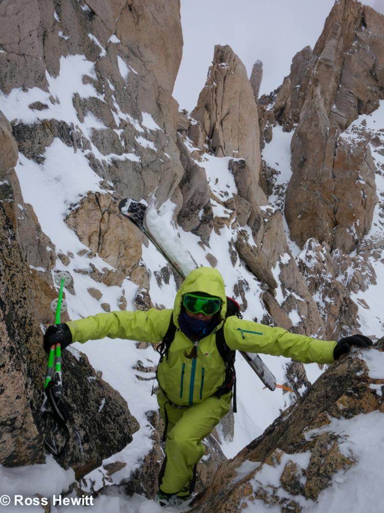 Ski South America-16