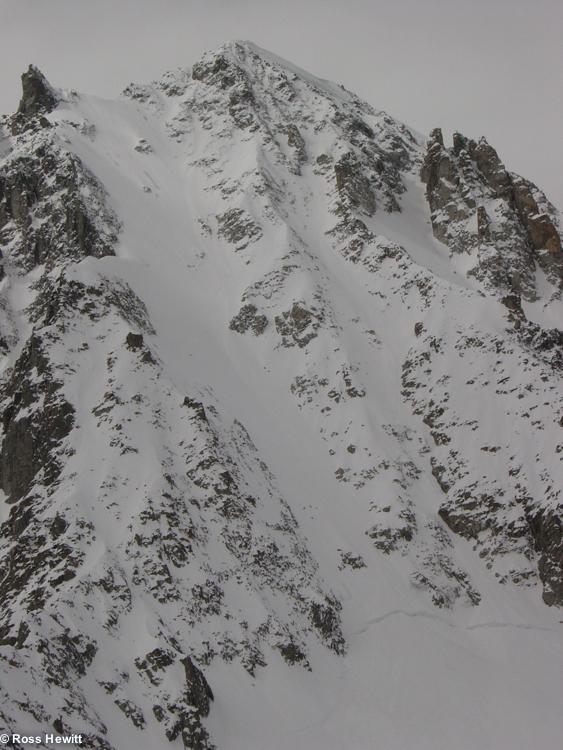 Alps 2005-67