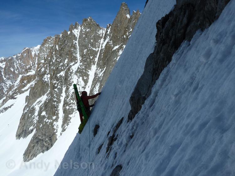 Ross Hewitt Mont Dolent Traverse-3