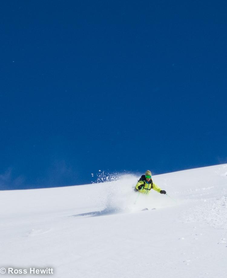 Ski South America-3