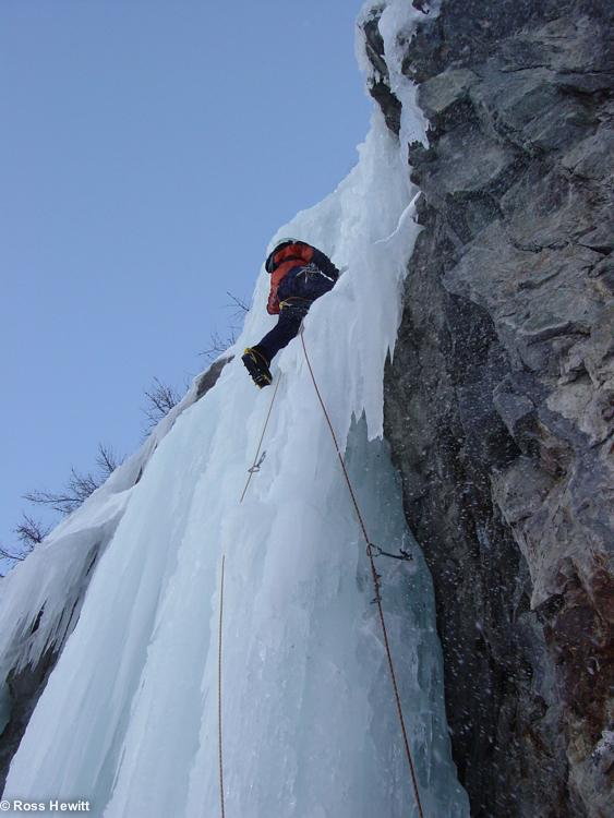 Alps 2005-8
