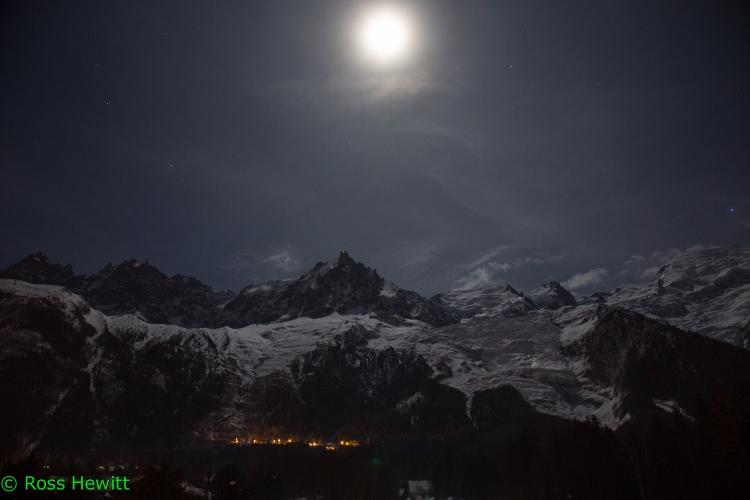 Chamonix full moon.1jpg