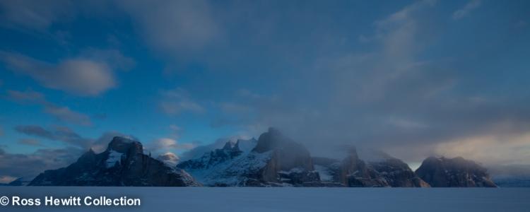 Baffin Berghaus Black Crows Ski Mounatineering Expedition-88