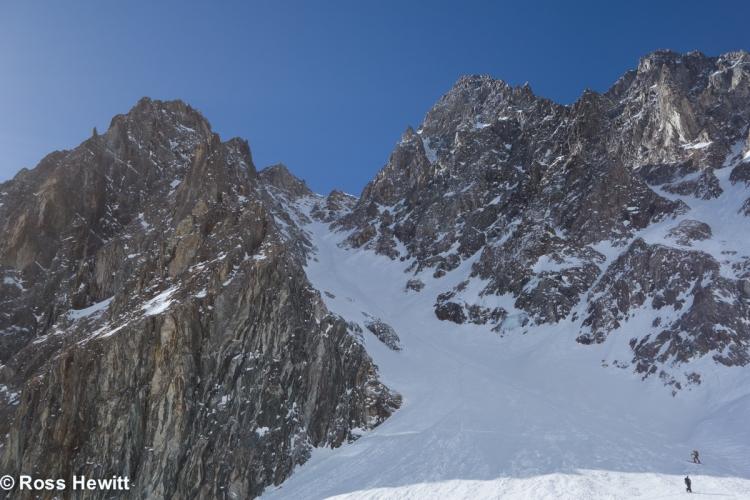 Petit Mt Blanc-8