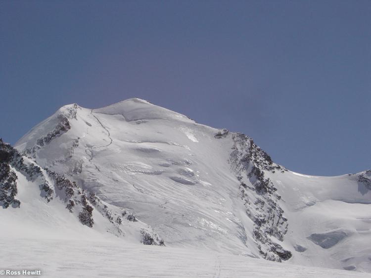 Alps 2005-50