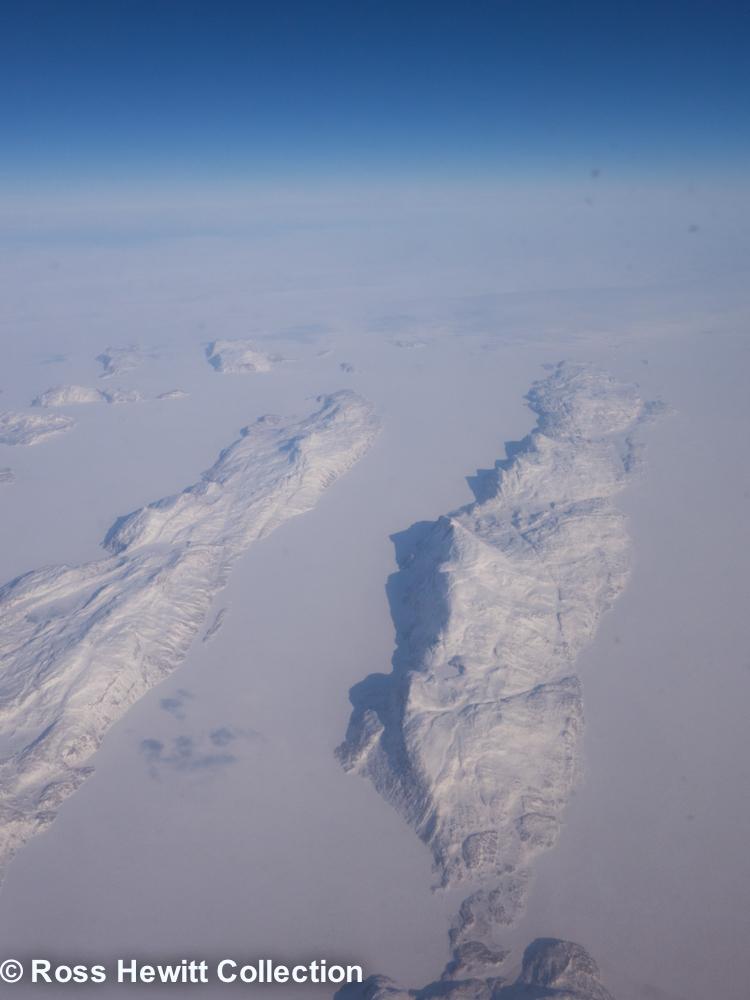 Baffin Berghaus Black Crows Ski Mounatineering Expedition-1