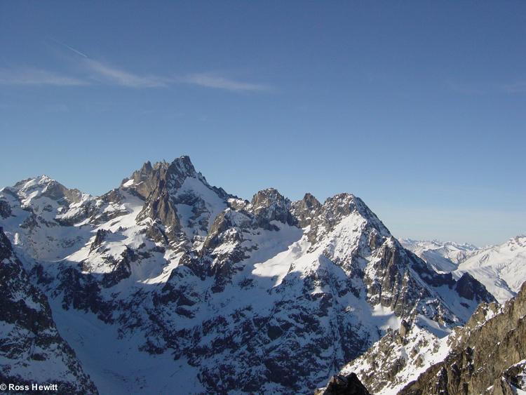 Alps 2005-17