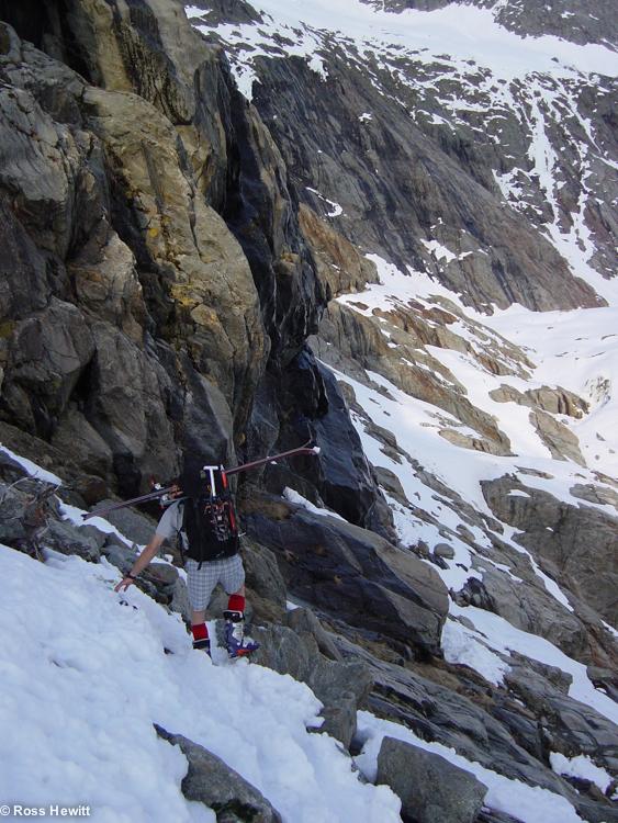Alps 2005-69
