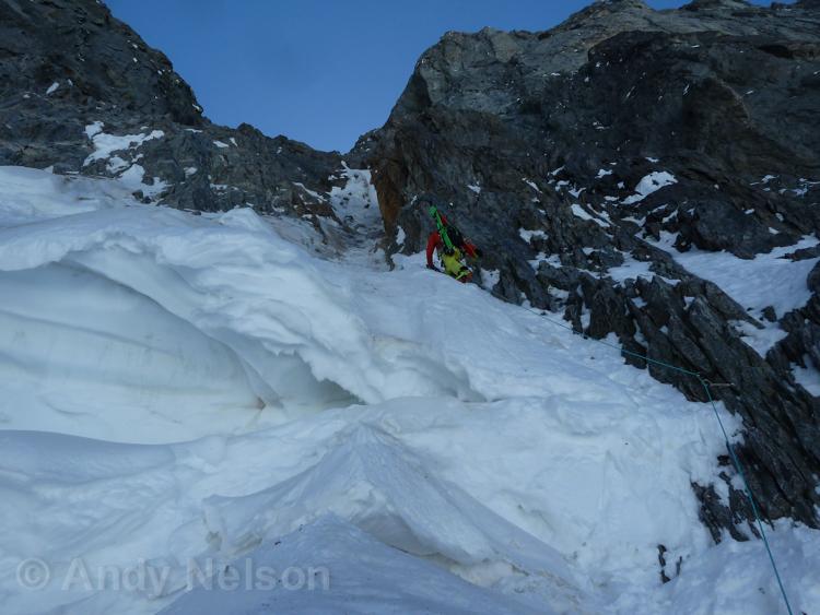 Ross Hewitt Mont Dolent Traverse-1