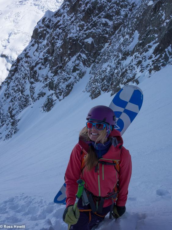 Chamonix skiing 2014-100