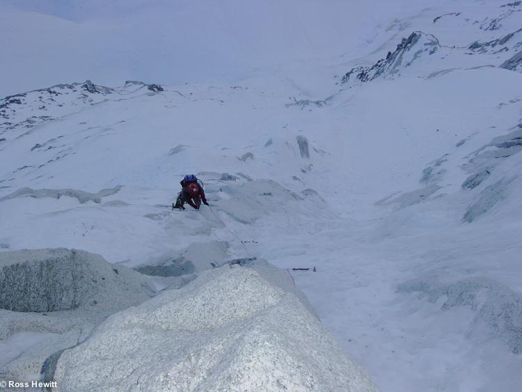 Alps 2005-35