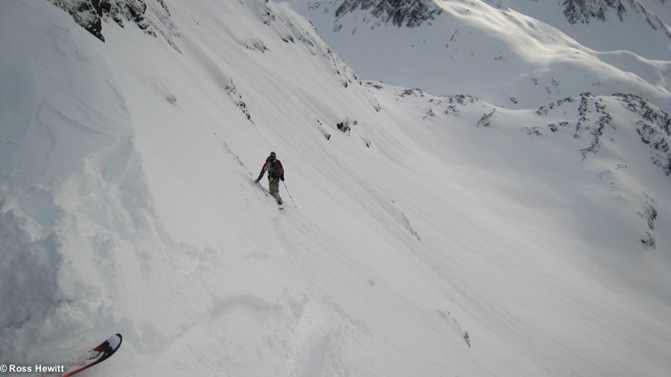 Alaska-34
