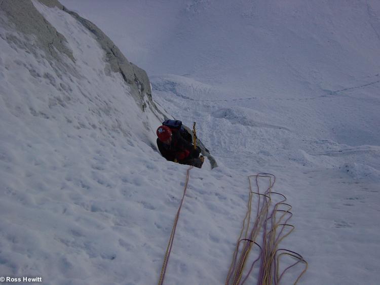 Alps 2005-34