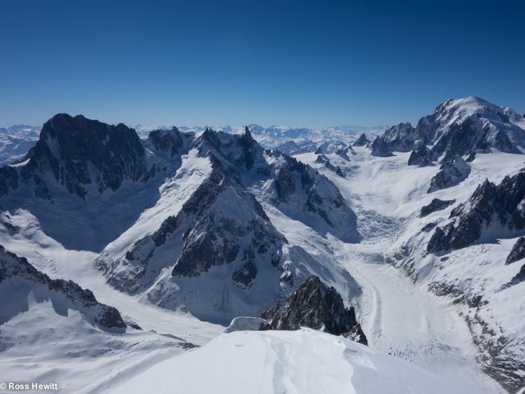 Chamonix skiing 2014-79