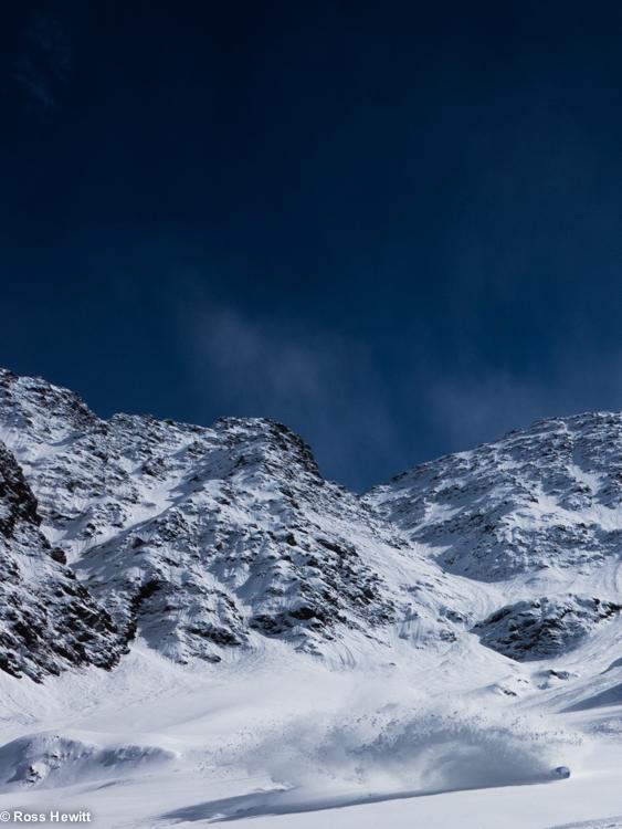 Chamonix skiing 2014-94