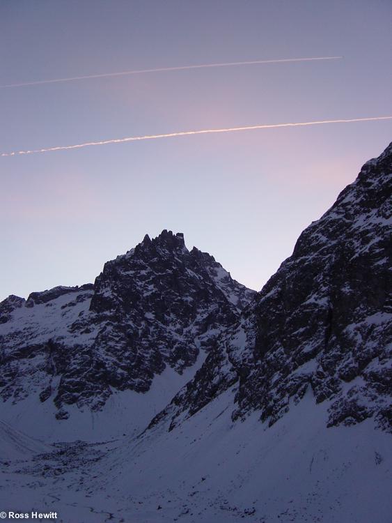 Alps 2005-14