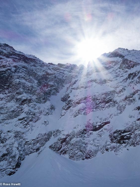 Chamonix skiing 2014-105