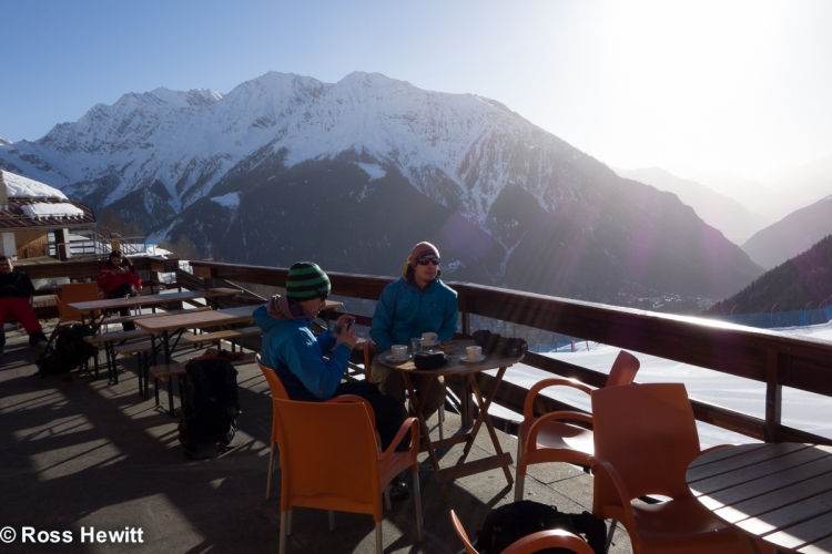 Petit Mt Blanc-2