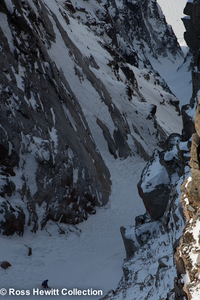 Baffin Berghaus Black Crows Ski Mounatineering Expedition-26