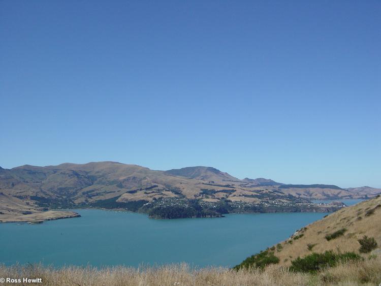 New Zealand 2006-102