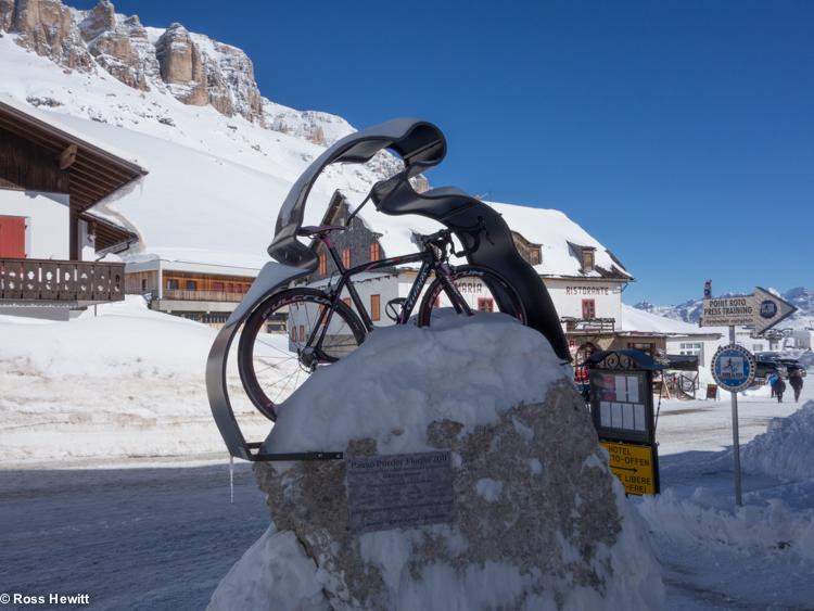 Dolomites ski-10