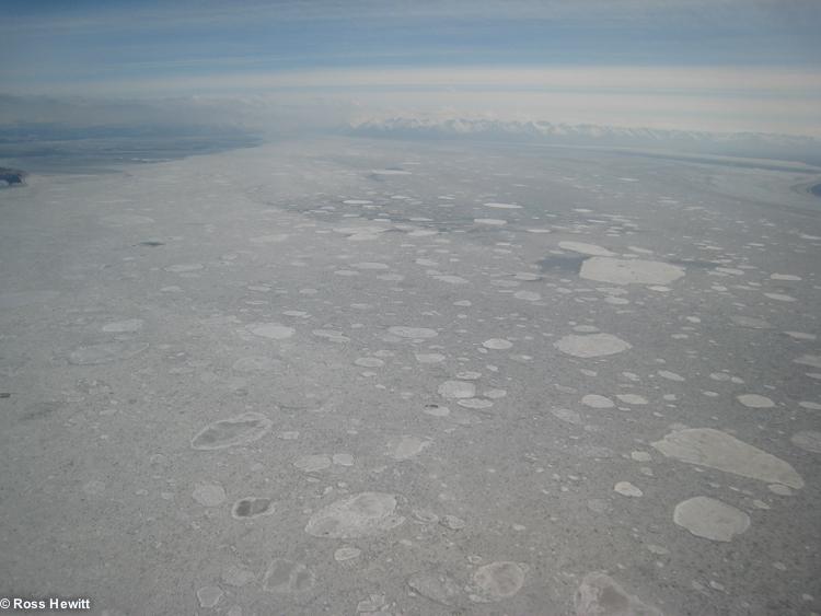 Alaska-46