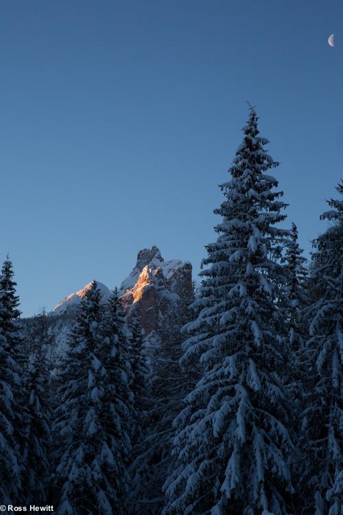 Dolomites ski-4