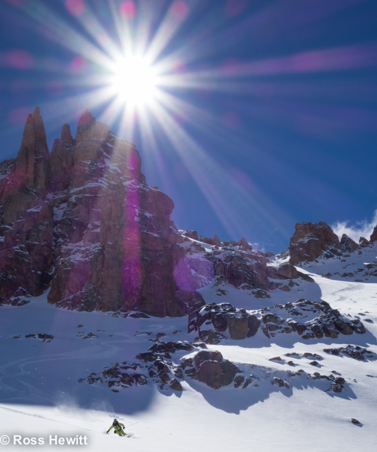 Frey Cerro Catedral-9