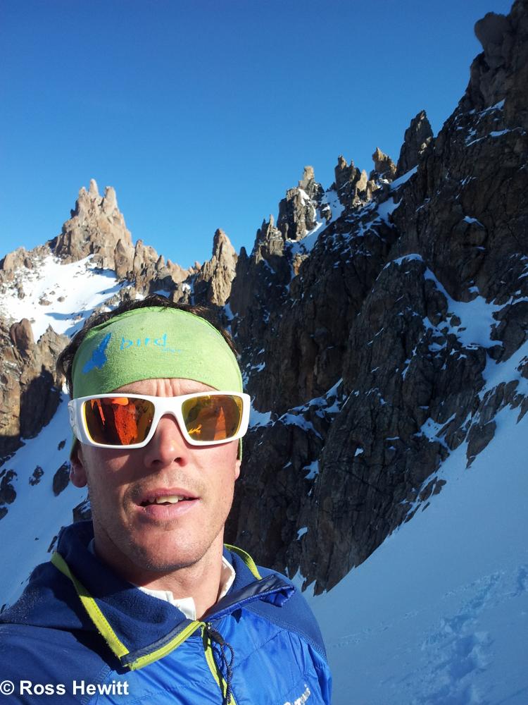 Frey Cerro Catedral Bariloche Patagonia Ski South America 19