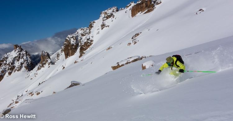 Ski South America-2