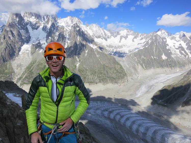 envers rock climbing Ross Hewitt-5