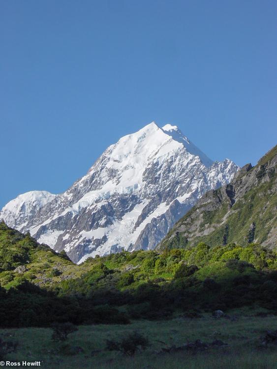 New Zealand 2006-33