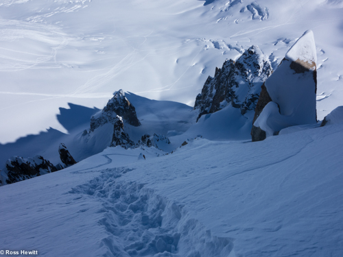 Col Diable Macho Couloir Tom Grant-4