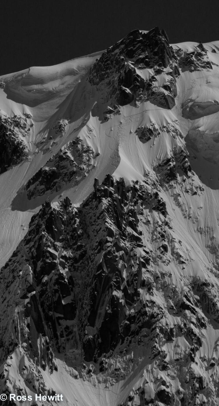 Frendo spur ski descent-204
