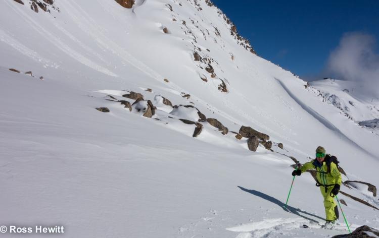 Cerro Catedral Michelle Blaydon-2
