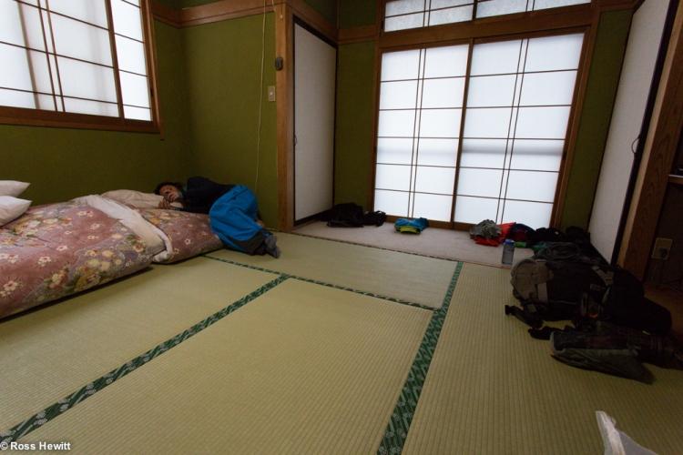Japan Hewitt Blaydon-3