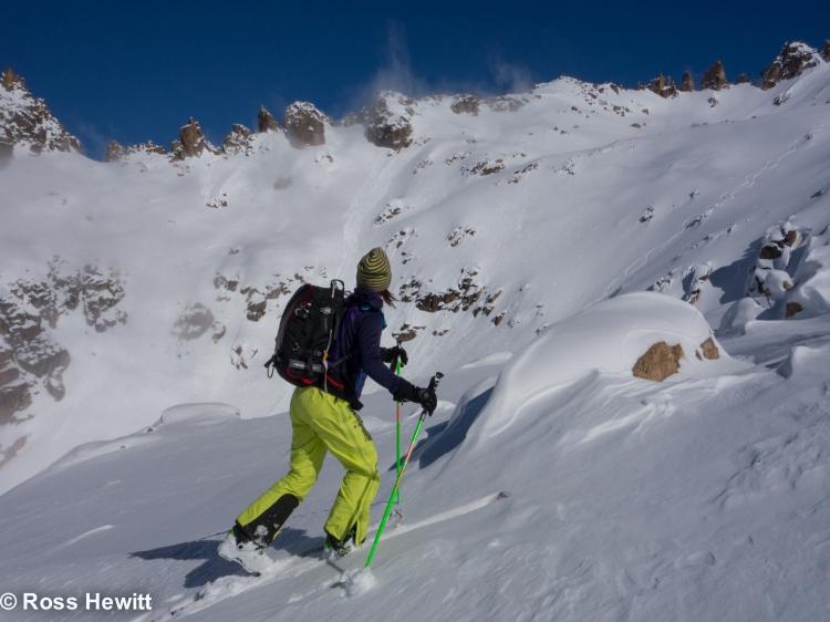 Ski South America-5
