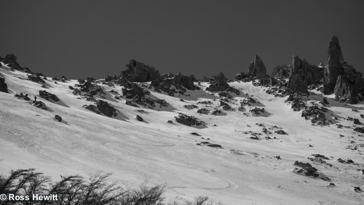 Frey Cerro Catedral-6-2