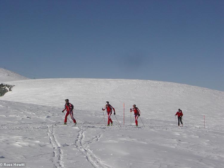 Alps 2005-45