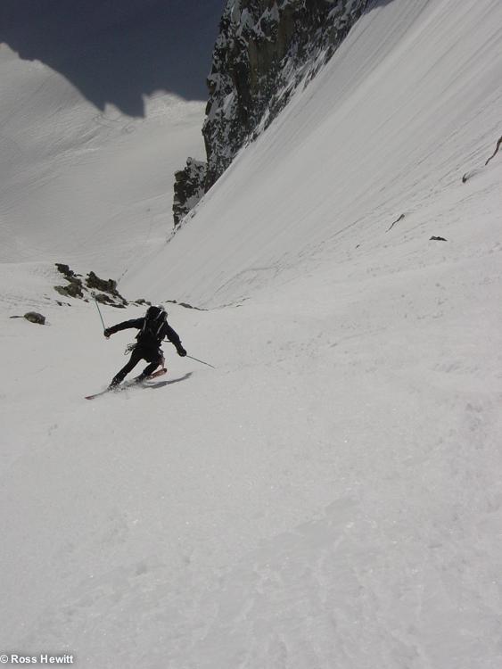 Alps 2005-83